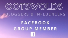 Cotswold Bloggers and Influencers